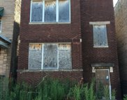 5642 South Loomis Boulevard, Chicago image