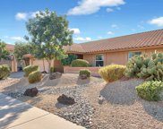 15214 N 50th Place, Scottsdale image