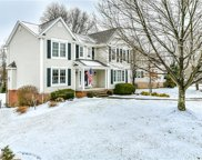 201 Autumn Hill Drive, Cranberry Twp image