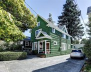 4014 Midvale Ave N, Seattle image