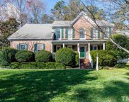 110 Forest Brook Drive, Cary image