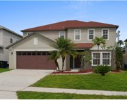 14754 Tullamore Loop, Winter Garden image