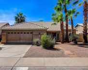 780 N Pineview Drive, Chandler image