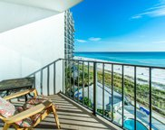 11619 Front Beach Rd Road Unit 408, Panama City Beach image