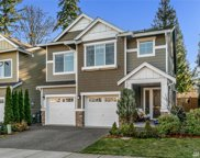 3522 198th Place SE, Bothell image
