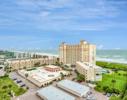 830 N Atlantic Unit #203, Cocoa Beach image