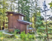 22076 Frost Court, Jenner image
