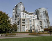 1383 Marinaside Crescent Unit 801, Vancouver image