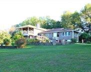 1123 Bangor, Plainfield Township image