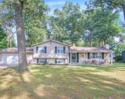 18305 Amberly Lane, South Bend image