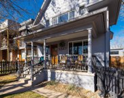 3347 W 23rd Avenue, Denver image
