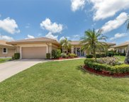 3170 Willow Springs Circle, Venice image
