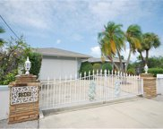 8030 Coquina Way, St Pete Beach image