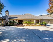 7 Southview Ln, Carmel Valley image