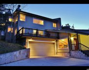 1061 Lowell Ave, Park City image