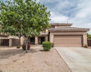 3331 S Martingale Road, Gilbert image