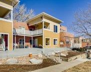 2610 Iris Avenue Unit 201, Boulder image