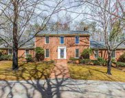 277 E Old Mill Road, Travelers Rest image