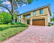 309 Jasmine Way, Clearwater image