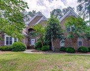 4912 Nicholas Creek Circle, Wilmington image