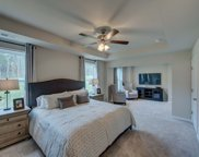 3709 Timber Bark Court #1652, Smyrna image