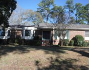 2407 Camelot Drive, Augusta image