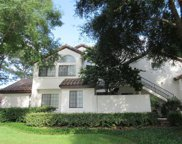 525 Via Verona Lane Unit 201, Altamonte Springs image