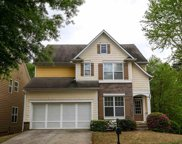 3140 Governors Ct, Duluth image