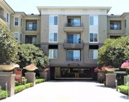 1801   E Katella Avenue   1095 Unit 1095, Anaheim image