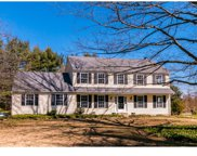 101 Spottswood Lane, Kennett Square image