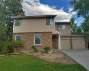 7712 South Independence Way, Littleton image