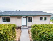 58936 GREEN ACRES  DR, St. Helens image
