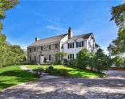 945 Forest Avenue, Rye image