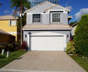 153 NW 97th Ter, Coral Springs image