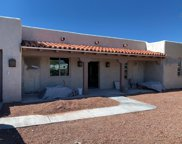 182 N Saguaro Drive, Apache Junction image
