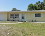 4985 Bee Ridge Road, Sarasota image