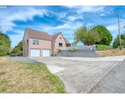 91 CYPRESS POINT, Coos Bay image