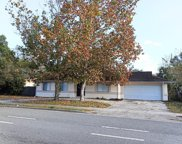 75 S Winter Park Drive, Casselberry image