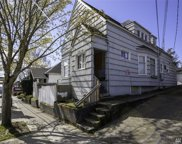 6743 15th Ave NW, Seattle image