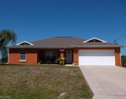 228 NW 4th AVE, Cape Coral image