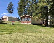 12246 Sunset Lane, Custer image