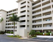 1235 S Highland Avenue Unit 5-205, Clearwater image