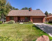 1963 Forest Creek Ln E, Cottonwood Heights image