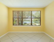 2305 N Congress Avenue Unit #23, Boynton Beach image