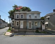 122 Howertown, Catasauqua image