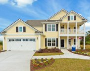 1220 Welford Ct, Myrtle Beach image