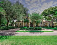 1051 Bay Avenue, Clearwater image