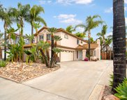 10108 Country Scenes Court, Santee image