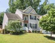 301 Northcliff Way, Greenville image