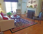 12030 TRALEE ROAD Unit #306, Lutherville Timonium image